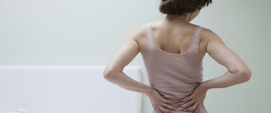 Equilibre de Vie Actualités - Reconnaissance de la fibromyalgie : les députés lancent une enquête