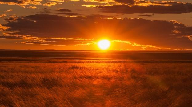 Actualités Equilibre de Vie - Une routine du soir idéale selon l'Ayurvéda Maharishi