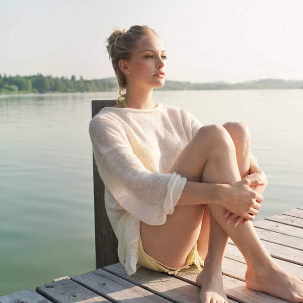 Actualités Equilibre de Vie - Sophrologie : pourquoi cette méthode revient-elle à la mode ?