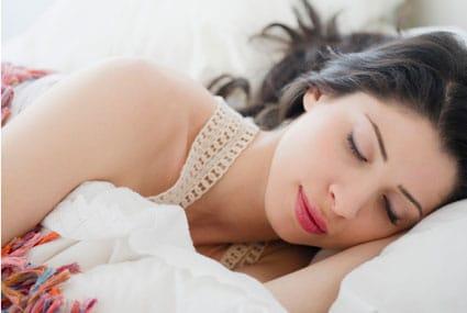 Actualités Equilibre de Vie - Sophrologie et sommeil