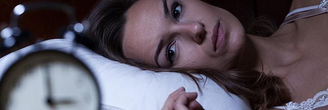 Actualités Equilibre de Vie - Sophrologie et insomnies