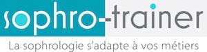 Logo - ONS