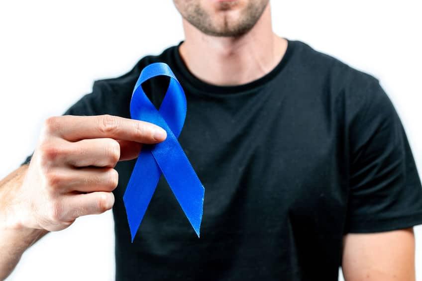 Sophrologie Cancer- Diminuer stress et anxiété
