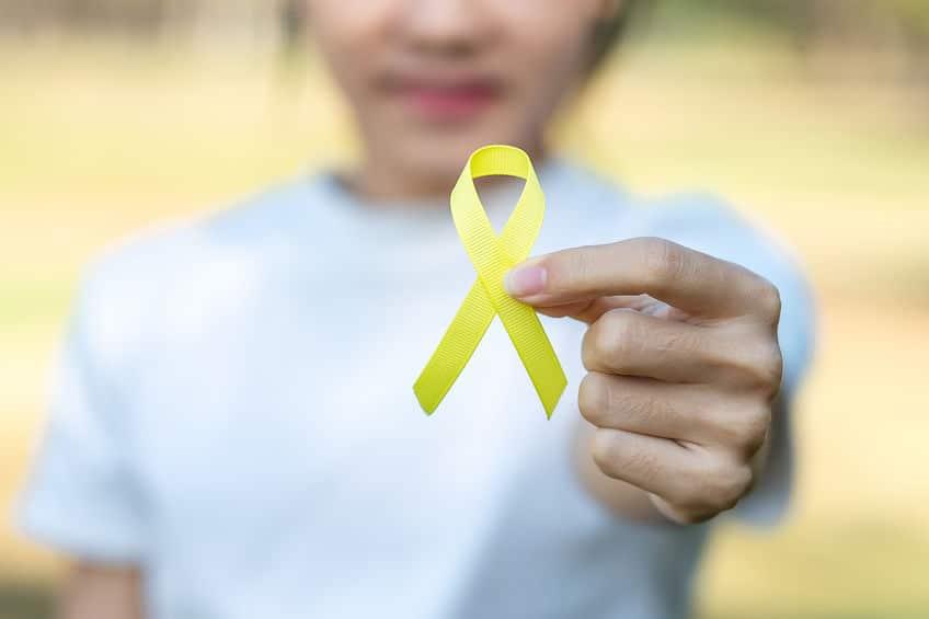 Sophrologie Cancer- Positiver l'avenir